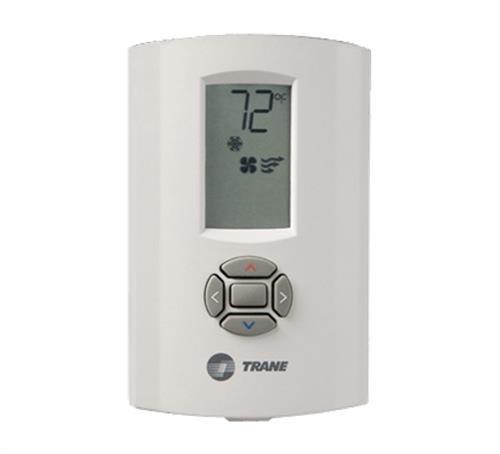 Trane/American Standard Programmable Zone Sensor - SEN01577