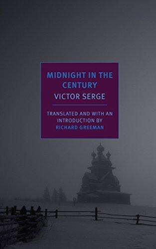 Midnight in the Century (NYRB Classics)