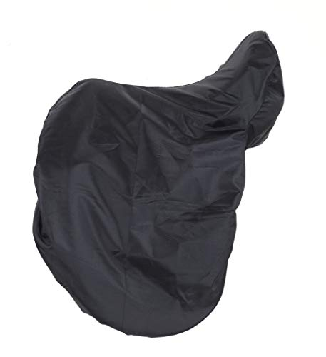 CENTAUR 420D Dressage Saddle Cover