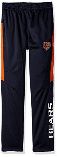 chicago bears football pants - 6