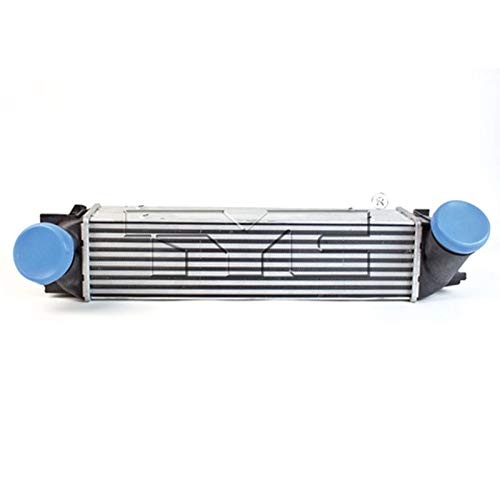 Bestselling Intercooler Air Diverters