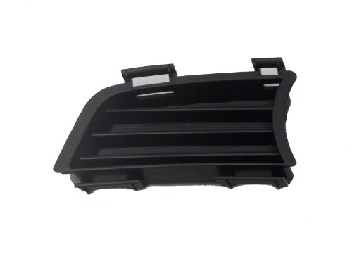 (Pontiac Vibe 05-08 Left Lh Driver Side Bumper Front Grille Car )