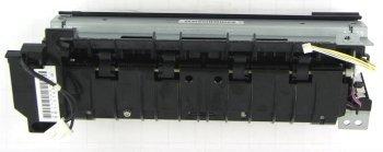 Laserjet Gear - RM1-3740-030CN HP Fuser HP lj p3005 m3027 m3035 With Gear 110v p3005d p3005n p3005x p3005dn Laserjet Mfp m3027x Mfp m3035xs Mfp