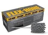 Gbd 5 inch (127Mm) 320Sc Flex Hone