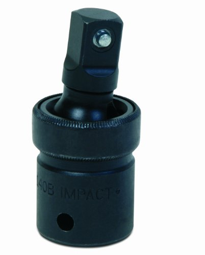 Williams 4-140B 1/2 Drive Impact Universal Joint
