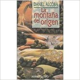 Book La Monta~na del Origen