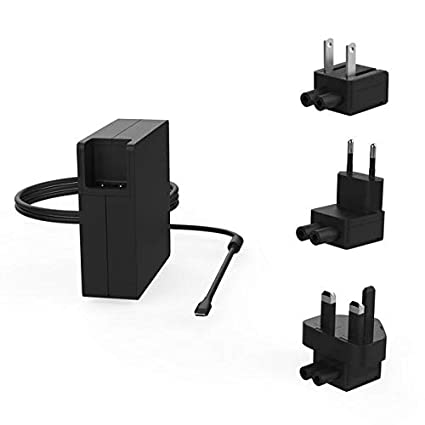 Amazon 65W USB C Power Adapter MP3 Players Accessories