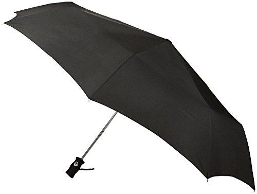 totes Signature SuperDome Umbrella Canopy