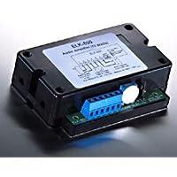 ELK PRODUCTS ELK800 ELK ELK-800 10 WATT AUDIO AMP
