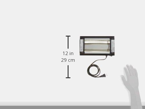 Zilla-Mini-Heat-UVB-Reptile-Fixture-Mini-Heat-UVB-Fixture