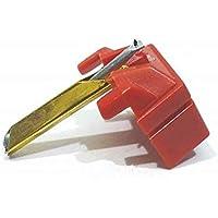NWHLB - Lápiz óptico de repuesto para cartucho