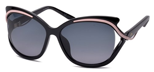 Dior Black Audacieuse Sunglasses Category