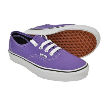 13097f9982 Vans Passion Flower Shoes (Purple) - 5 UK  Amazon.co.uk  Shoes   Bags