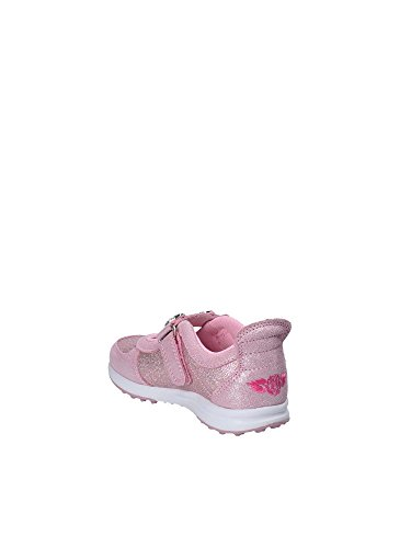 Kelly Rose 26 Ballerines LK7858 Lelli enfant nY0SOddq