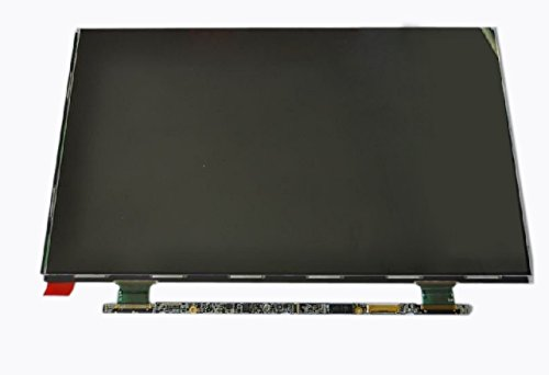 Kreplacement-B116XW05-V0-LED-LCD-Screen-Replacement-Display-for-MacBook-Air-A1370-2010-2011-116-Inch
