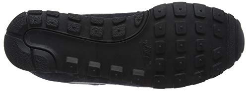 Nike Running 001 Se Nero black 2 Runner Md black Scarpe Uomo r7fBqrP