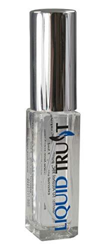 Liquid Trust
