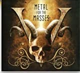 Metal for the Masses Volume V