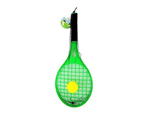 おもちゃTennis Racket withフォームBall Racket – おもちゃTennis 12のセット 12のセット B00S4RYPYS, テレサバージュ:42491ed2 --- ferraridentalclinic.com.lb