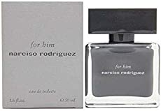 Narciso Rodriguez for Him Narciso Rodriguez cologne - a fragrance ... 65c0cc497a