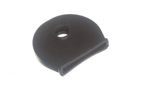 50 Of Key Cap Identifying Key Cover Black