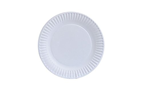 Perfect Stix Paper Plate 9-100 Paper Plates, 9