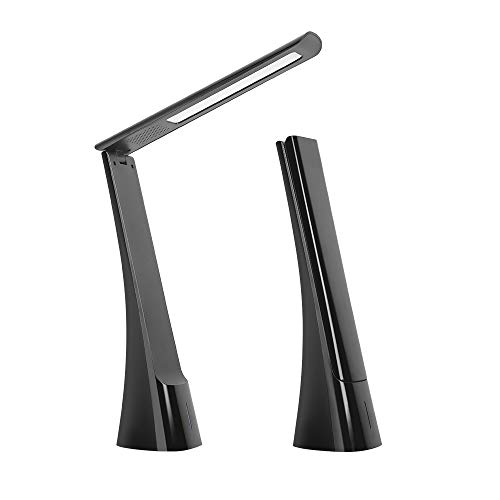 STARPIE Lighting Temperatures Cordless Rechargeable product image
