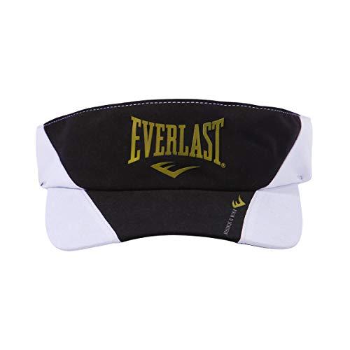 Viseira Everlast Multi Sport