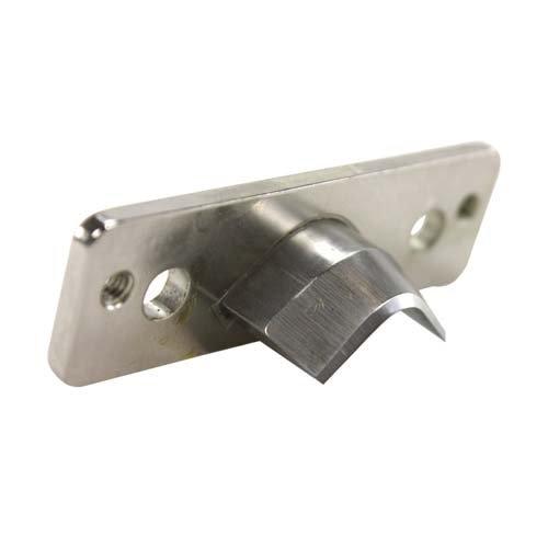 1/4'' (6mm) Knife for Akiles Diamond-1 Corner Rounder