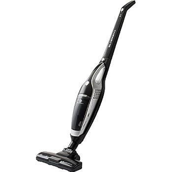 Amazon Com Silveronyx S7 Cordless Vacuum Cleaner