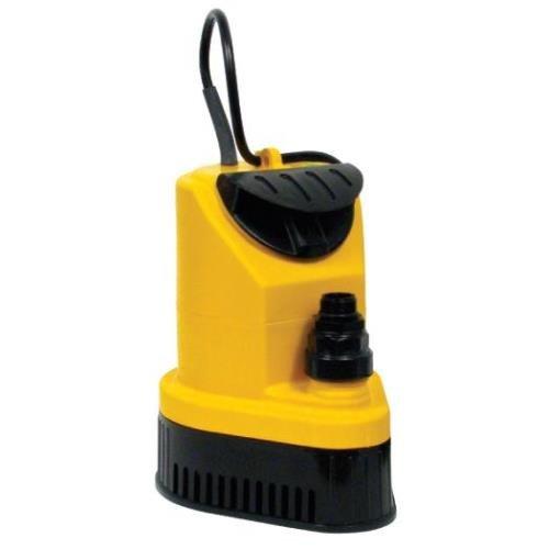 mondi-utility-sump-pump-1585gph-727095