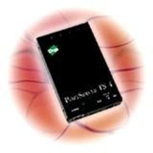 Digi PortServer TS 4 MEI Device Server by Digi