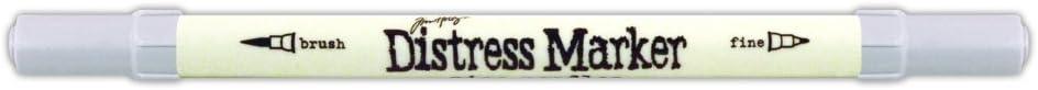 Tim Holtz Distress Marker-Milled Lavender (並行輸入品)