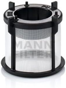 Mann Filter PU51X Kraftstofffilter