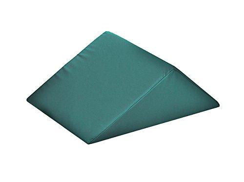 EARTHLITE Bolster Pillow Angle – Durable Massage Bolster i