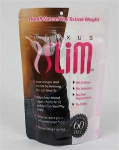Plexus Slim Combo! Approvisionnement de 30 jours de Packs Slim and Pills