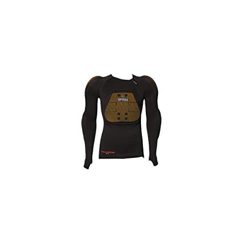 Forcefield Body Armour Pro Shirt X-V 2 (Medium)