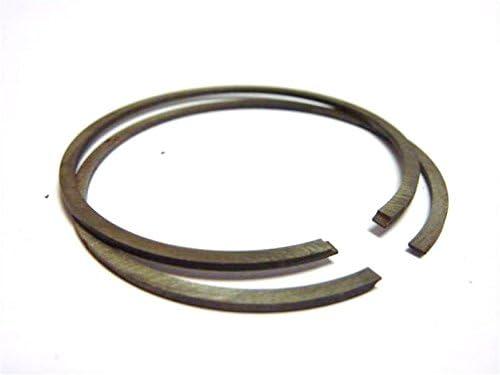 Zylinder und Kolbensatz für Stihl MS381-52mm