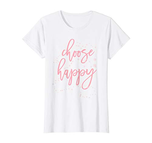 positive quote t shirts - 3