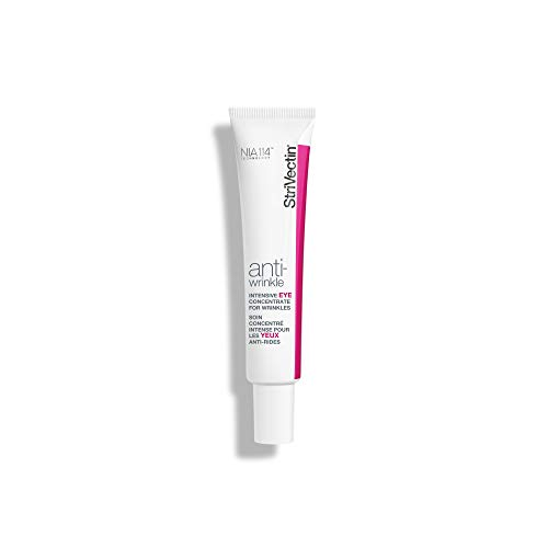 StriVectin Intensive Eye Concentrate For Wrinkles, 1 Fl Oz