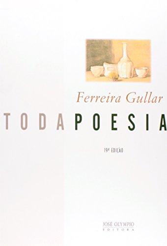 Toda Poesia. Projeto 70 Anos