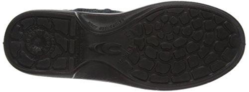 """Cofra 84040–Scarpe di sicurezza S1SRC """"Frida 001.d35, taglia 35, colore: nero"""
