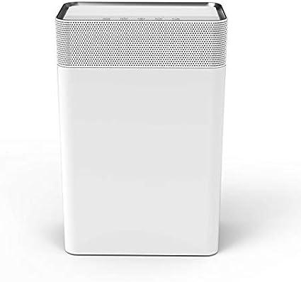 PureMate PM 505 Purificador de aire Reemplazo HEPA verdadero y ...