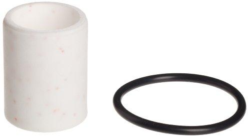 0 5 Micron Water Filter Bag - 6