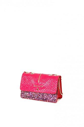 Patrizia Pepe Evening Bag 2V5920-A1ZJ-H2G4