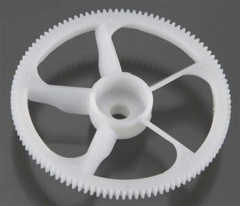 3d Main Gear - 5