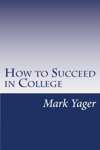 How to Succeed in College: A Systems Approach