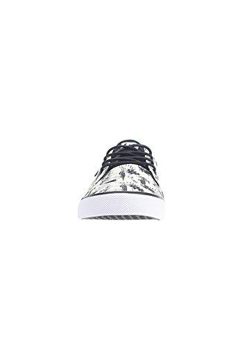 DC Shoes Council Shoe - Black/Cream Cream buy cheap latest outlet get to buy outlet cheap authentic TlsgNCV