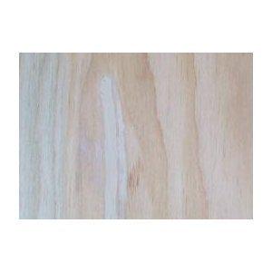 "3/4"" Marine Grade Plywood 2' x 4'"
