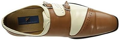 Giorgio Brutini Men's Carbonne Slip-on Loafer